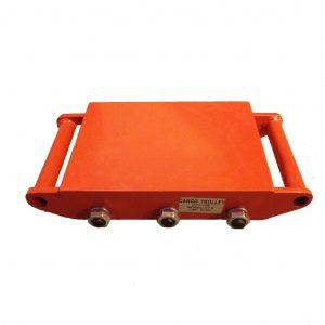 CT6-Machinery-Skates-Set-of-4