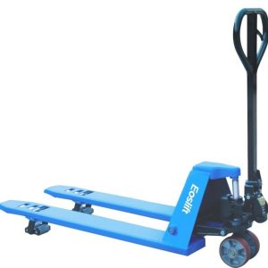 Low Profile Pallet Truck Alt