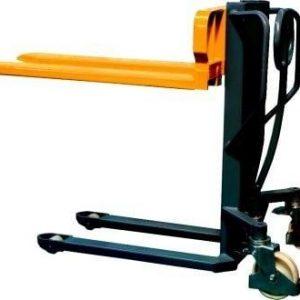High lift pallet truck HS0809