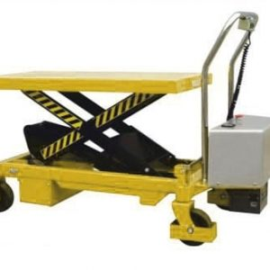 ETF75 Electric Lift Table 750kg