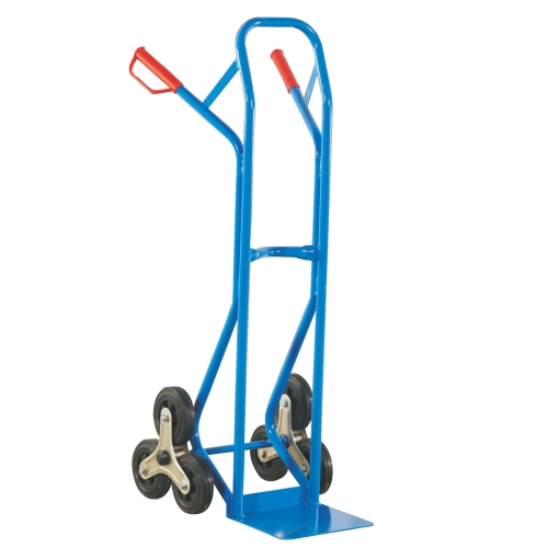 LSP20 Stair Climbing Trolley