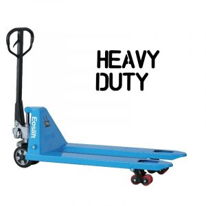 3000kg Heavy Duty Pallet Truck