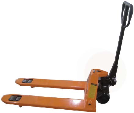 ACL20S-2000kg-low-profile-pallet-truck