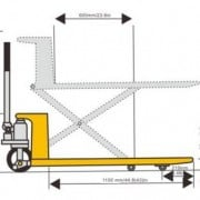 HLT15-1-SPEC