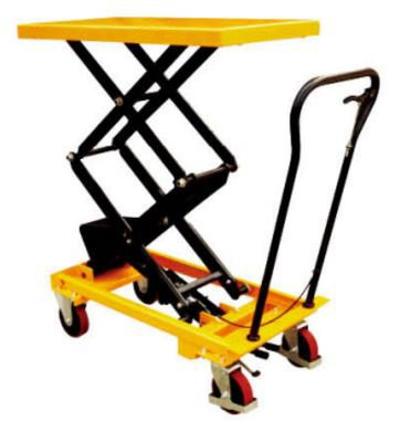 TFD35-NU-Double-Scissor-Lift-TF35D