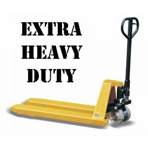 5000kg-Extra-Heavy-Duty-Pallet-Truck
