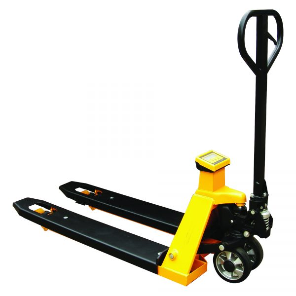 ZF20S-Weigh-Scale-Pallet-Truck