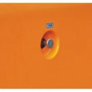 EOP3-4.5-emergency-drop-valve