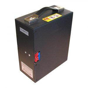 48V-10Ah Battery for EPT15 PPT18