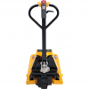 Semi-Electric-Pallet Truck Rear without cover MID-PPT18