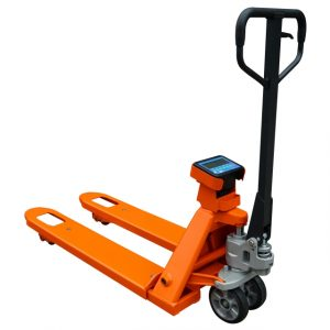 Premium-Weigh-Scale-Pallet-Truck