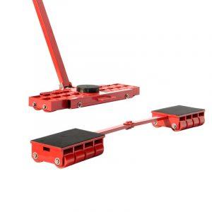 Machinery-Moving-Skates-Set-64-Ton